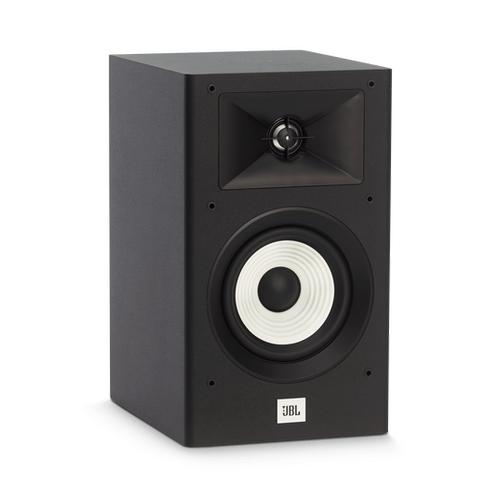 JBL Stage A130 Home Audio Loudspeaker System