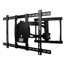 See Details - Strong™ Razor Dual-Arm Articulating Mounts
