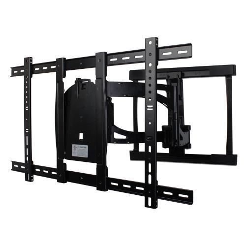 Strong™ Razor Dual-Arm Articulating Mounts