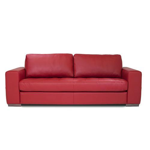Barcelona Apartment sofa