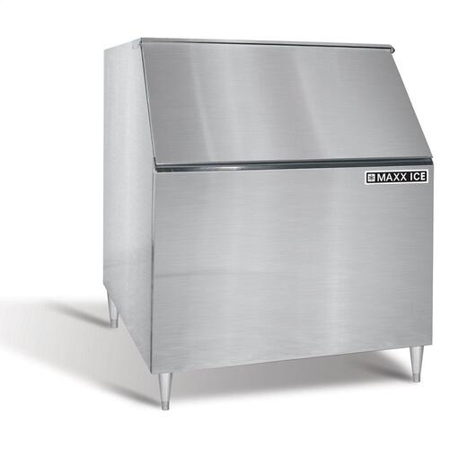 BIN950 Ice Storage Bin