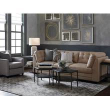 Affinity Sand Affinity Sofa