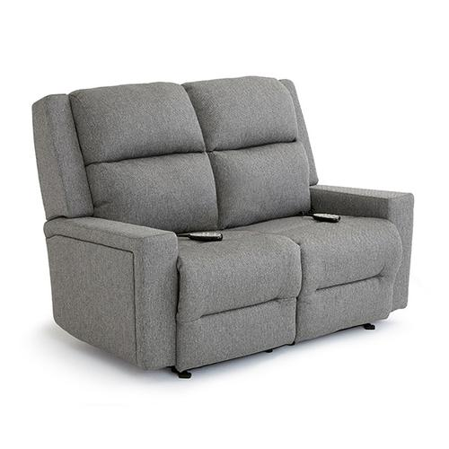 RYNNE LOVESEAT Power Reclining Loveseat