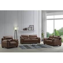 Thayer Sofa, Loveseat, Chair, SWU9021