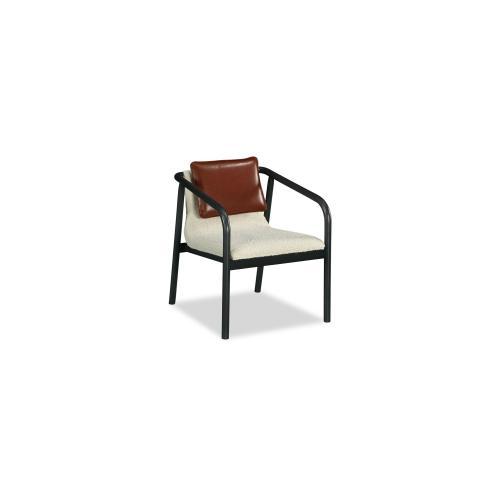 Bobby Berk Sanni Chair