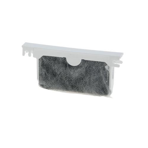 Carbon Odor Filter 00636459