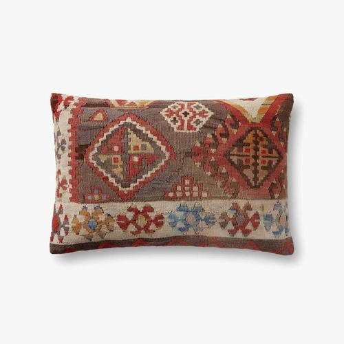0350630089 Pillow