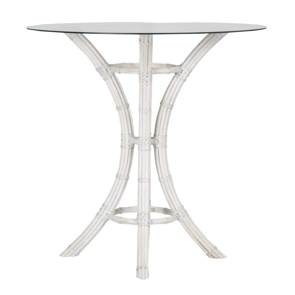See Details - Bistro Table Base