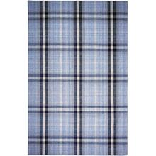 View Product - CROSBY 0565F IN BLUE-GRAY