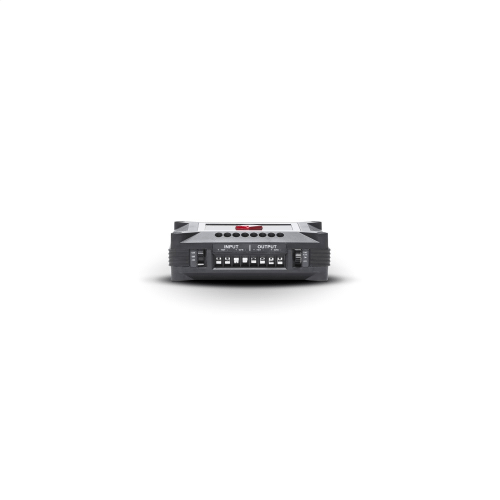 """Rockford Fosgate - Power 6.5"""" T3 Component System"""