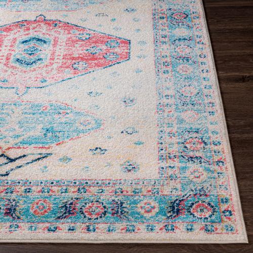 """Surya - Harput HAP-1108 5'3"""" x 7'3"""""""