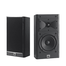 Arena 120 Surround Loudspeakers