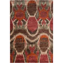 View Product - Scarborough SCR-5130 2' x 3'