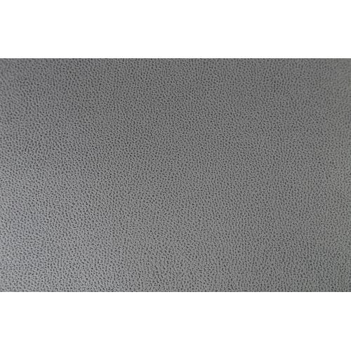 Porter International Designs - Caleb Gray Power Reclining Sofa, Love, Recliner, SWMP3991