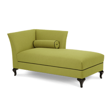After Eight LAF Chaise - Grp2/Opt1