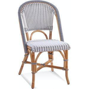 Gallery - Pier Point Dining Chair