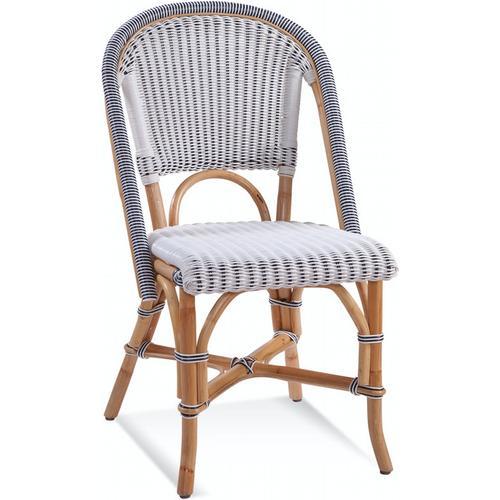 Braxton Culler Inc - Pier Point Dining Chair