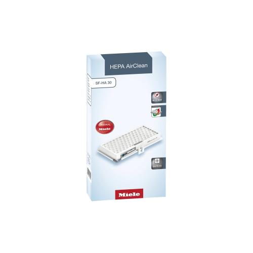 Miele - SF HA 30 - HEPA AirClean Filter