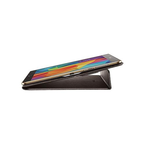 """Samsung - Tab S 10.5"""" Book Cover"""