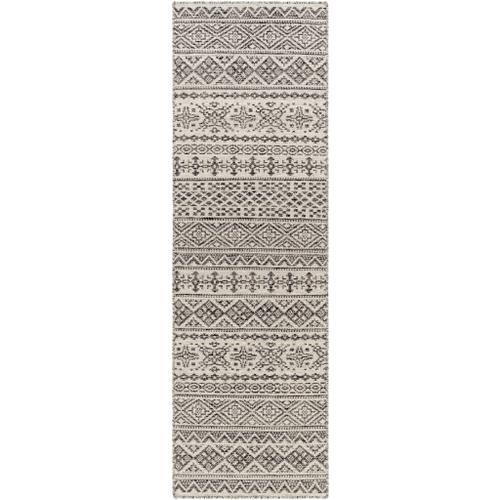 Surya - Mardin MDI-2313 8' x 10'