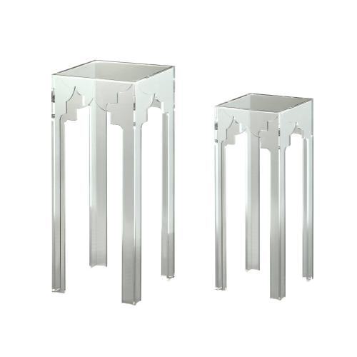 2 PC Nesting Tables