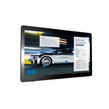 Multi-Touch Display