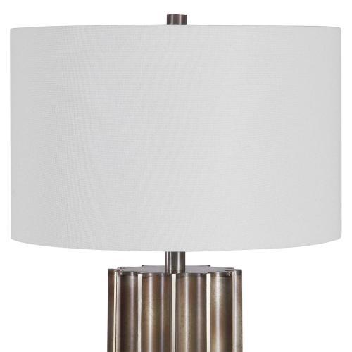 Khalio Table Lamp