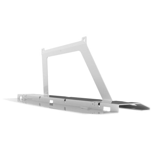 """All-Weather Stand for 75"""" Signature Series - SB-TS-S-XL1 - White"""