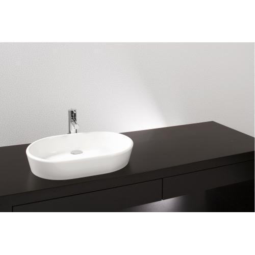 Vessel Sink VOV 821A