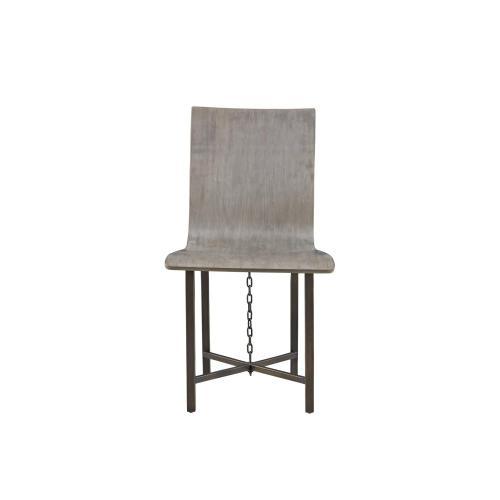 Smartstuff - Chair
