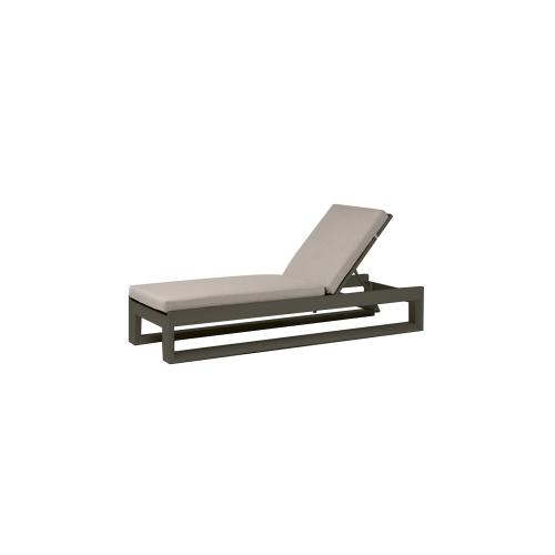 Element 5.0 Lounger