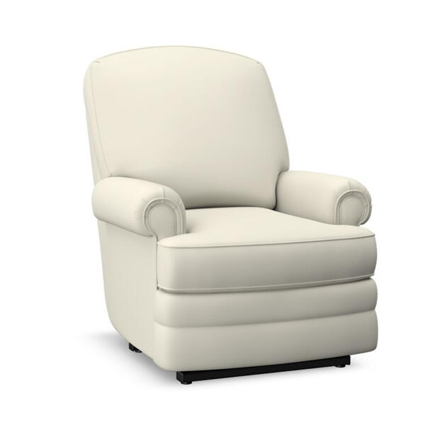 Sutton Place Ii 3 Way Lift Chair CG221/3WLC