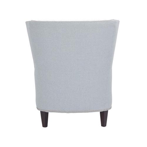 Haylen Chair - Special Order