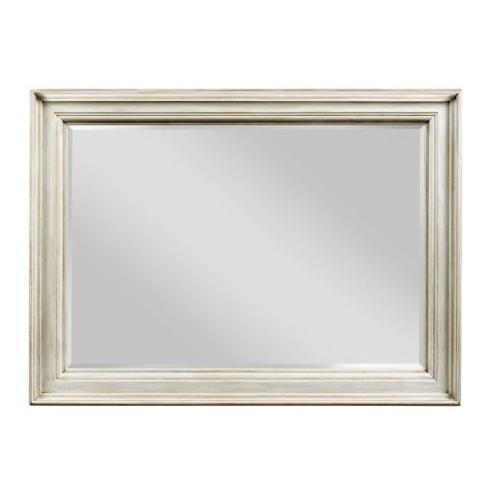 Product Image - Litchfield Landscape Mirror