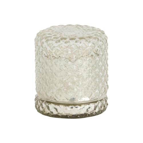 """3.5""""x 4"""" Midwinter Candle"""