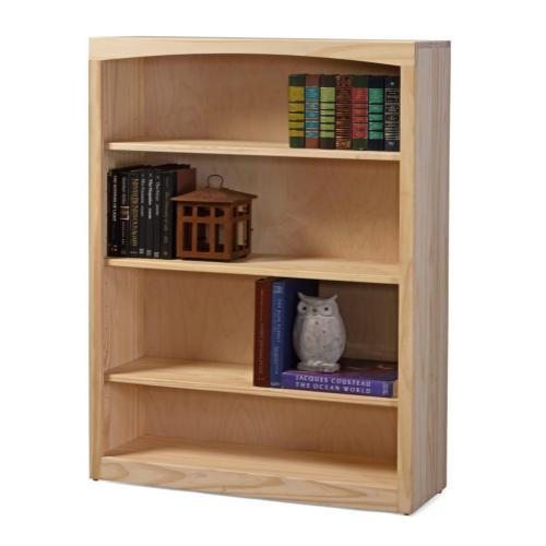 Bookcase 30 X 48