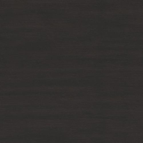Salinas Shoe Storage Bench - Vintage Black