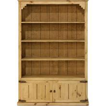 """""""72"""" Bookcase"""