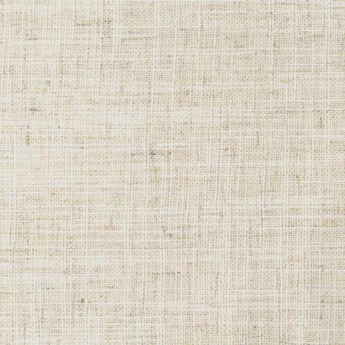 Linosa Cream Fabric