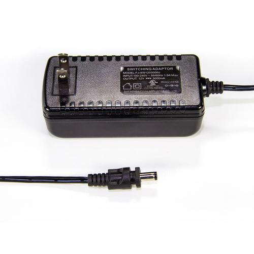 pureFlow CIRCULATOR Power Adapter