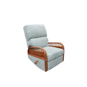 Capris Furniture - 354 Recliner Glider