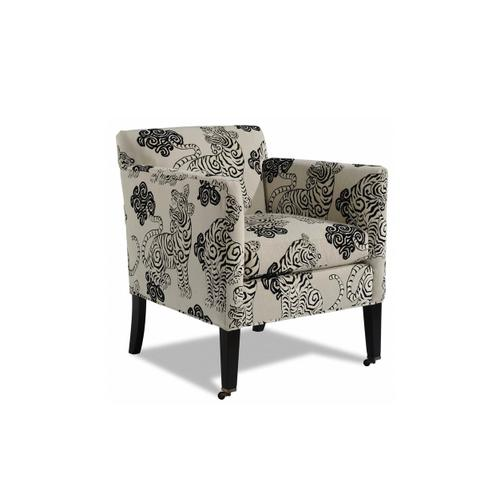 Taylor King - Cline Chair