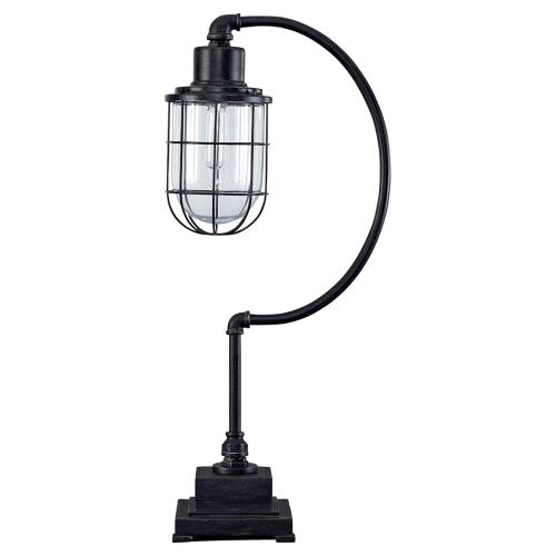 Product Image - Jae Desk Lamp