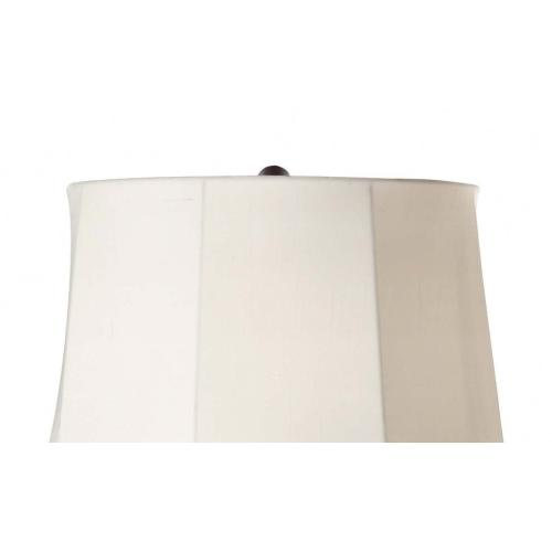 Kenroy Home - Hatteras - Outdoor Table Lamp