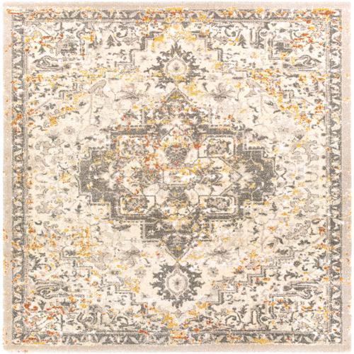 Product Image - Tuscany TUS-2307 2' x 3'