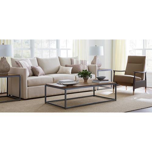 Bassett Furniture - Beckham Sofa