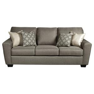 Calicho Queen Sofa Sleeper