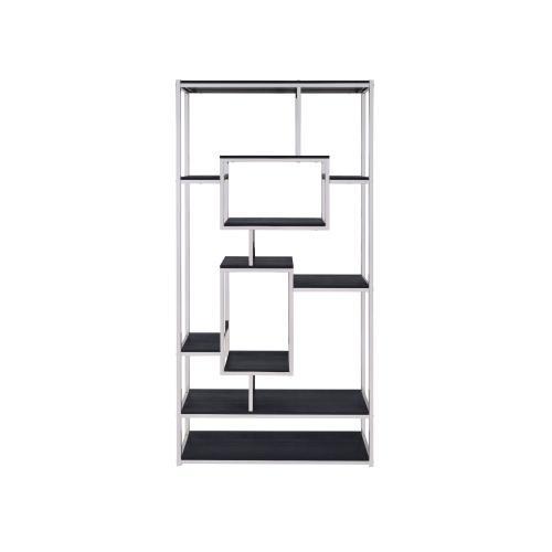Alize Bookcase