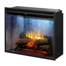 """See Details - Revillusion 30"""" Built-in Firebox"""