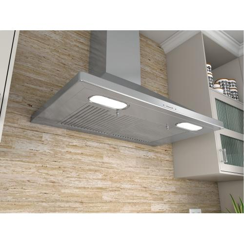 "36"" Siena Wall Energy Star"